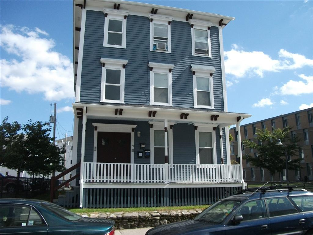 1 bedroom apartments worcester ma 1 bedroom apartments worcester ma 28 images 1 bedroom 17922