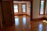 20 Bellevue Street Apt 3 at 20 Bellevue St, Worcester, MA 01609, USA for 1600