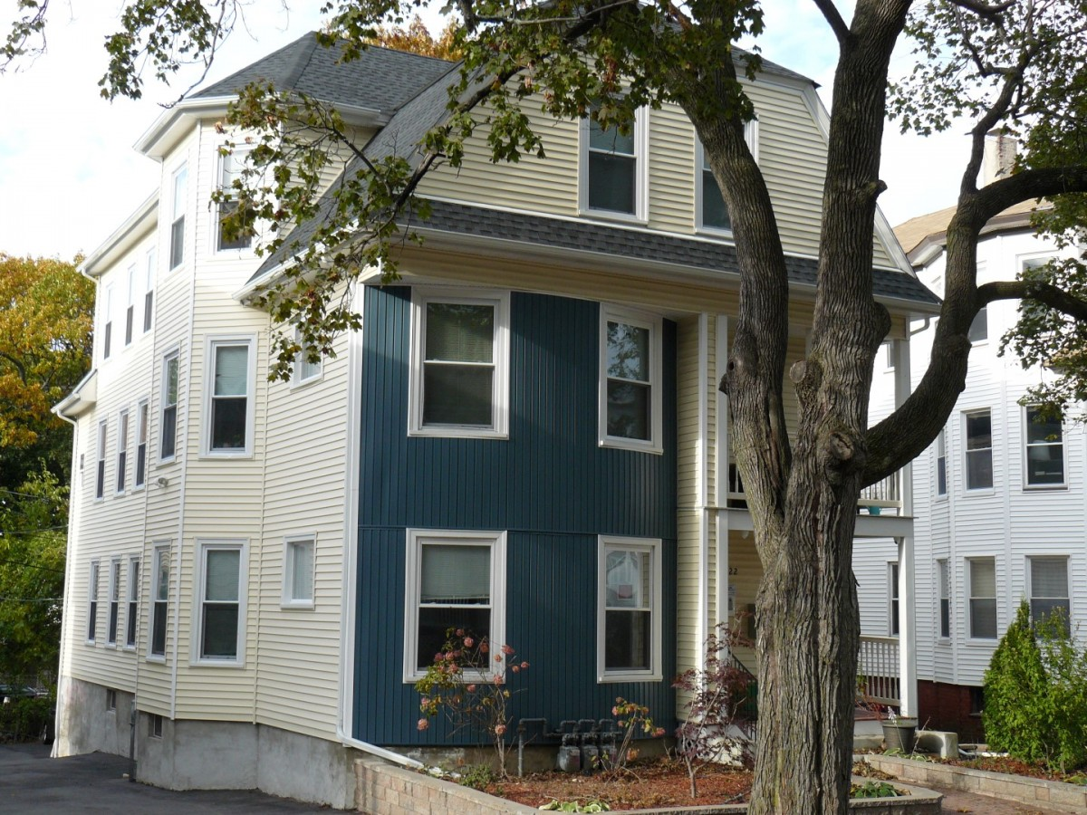 for in of worcester ma house greenwood area homes apartment cheap apartments size bed to full rent single commons family home bedroom