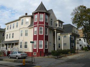 226 Dewey Street