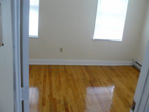 54 Hollywood Street, Apt 3L