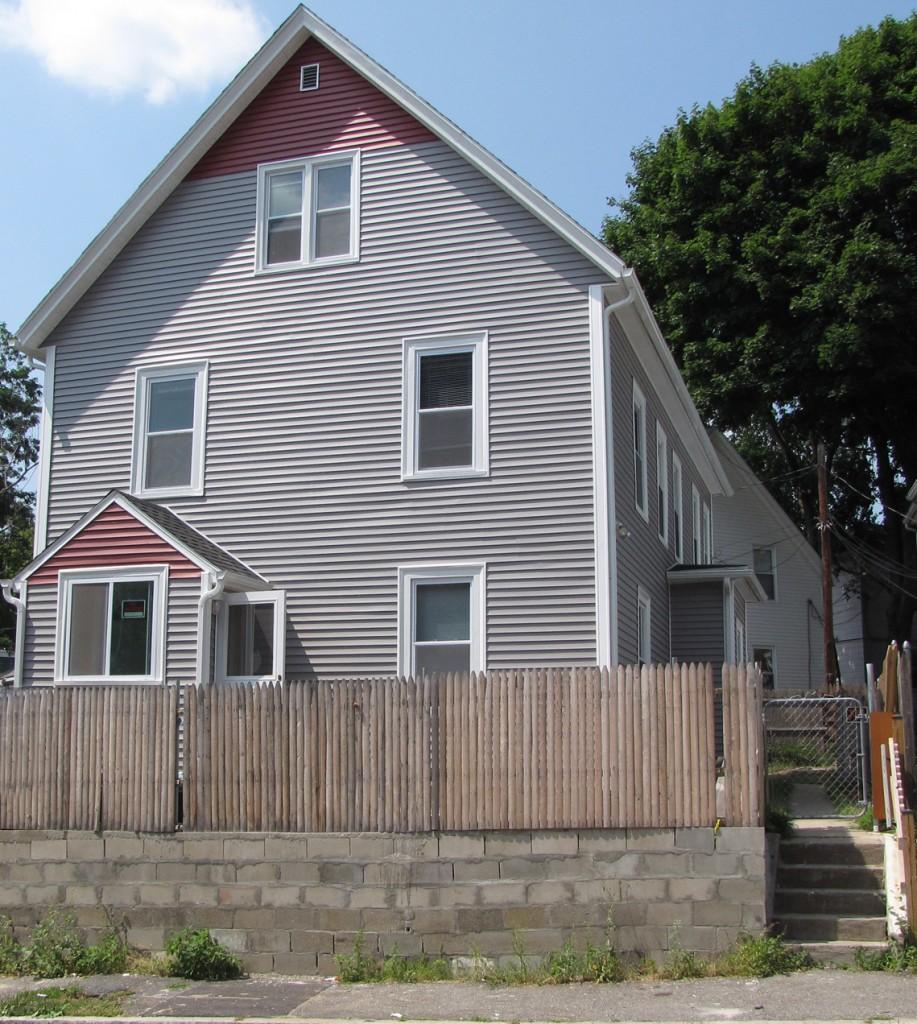 60 Beaver Street Maxmia Properties Worcester Ma