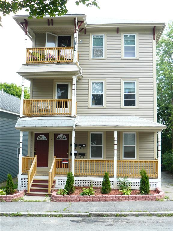 student apartment rentals in worcester ma near clark university