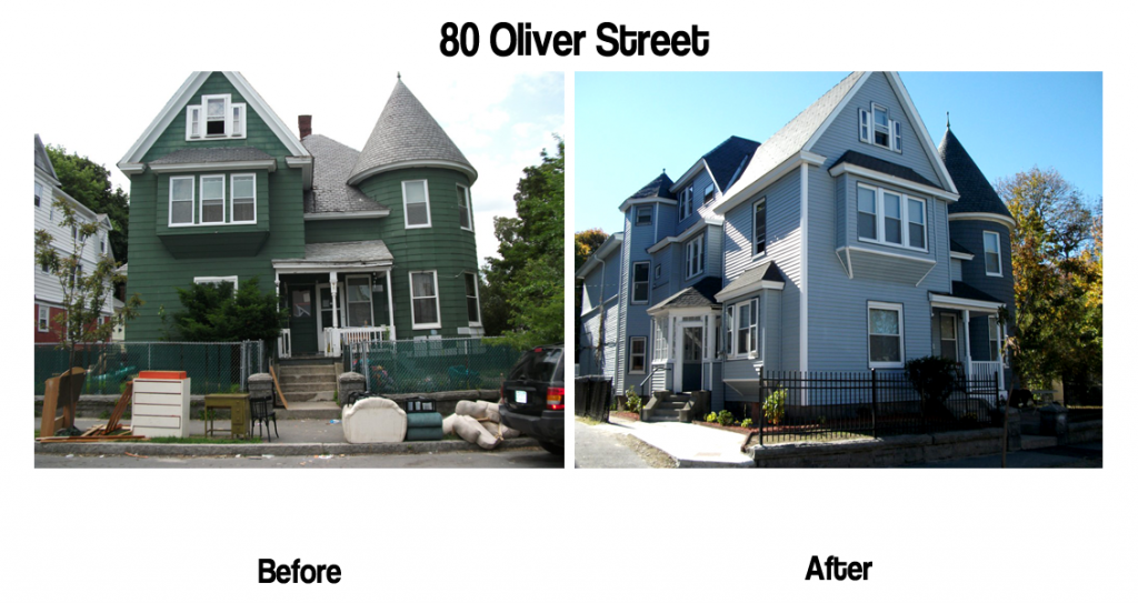 8-oliver-st-beforeafter