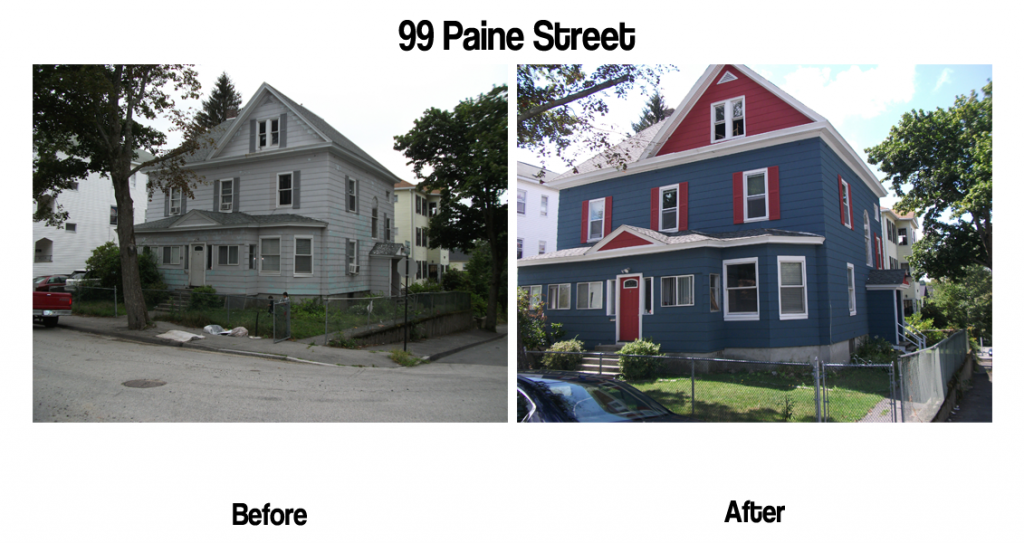 99PaineSt_beforeafter_exterior