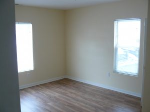 10 Normal Street, Apt 3 at 10 Normal St, Worcester, MA 01605, USA for $1600