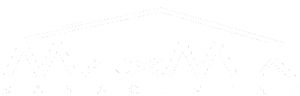 maxmia-transparent-logo