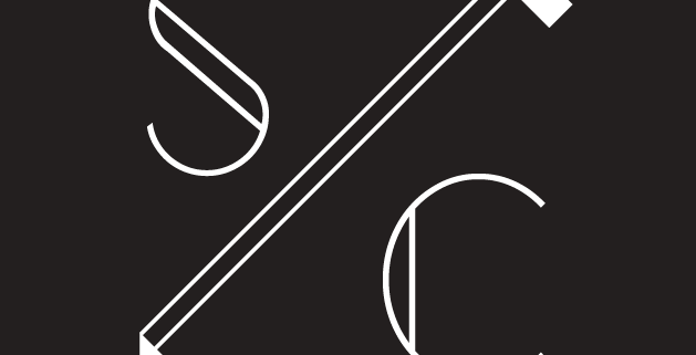 stockscreative logo